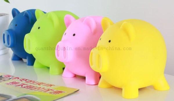 piggy bank deutsch # 59
