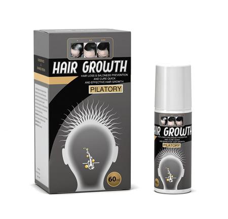 China Hair Loss Treatment Product/Hair Growth - China Hair ...