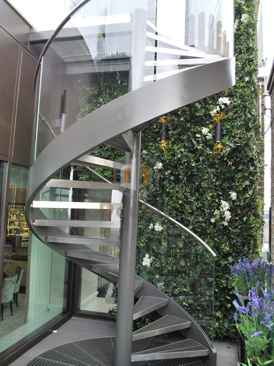 China Staircase Manufacturers Outdoor Used Spiral Staircase Prices | Used Outdoor Spiral Staircase For Sale | Trade Assurance | Alibaba | Wrought Iron | Deck | Alibaba Com