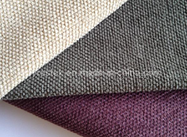 Polyester Fabric Sofa
