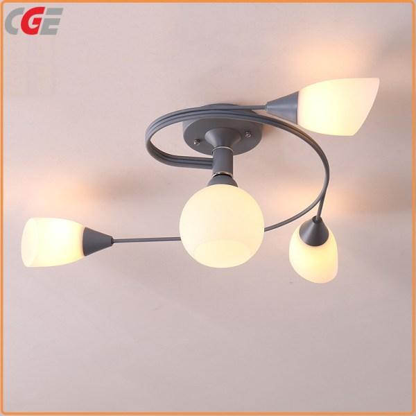 pendant ceiling light led # 19