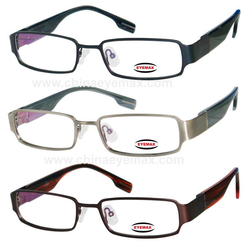 Lenscrafters Eyeglasses Chanel
