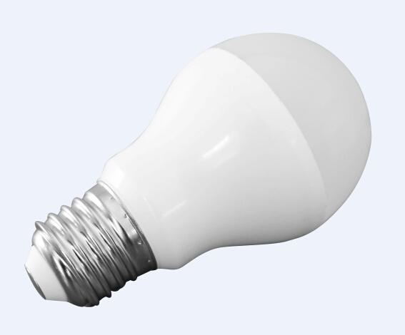 light fixtures hsn code # 69