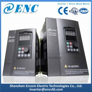 China Variable Frequency Drive VFD for Single Phase Motor 0 2kw     Variable Frequency Drive VFD for Single Phase Motor 0 2kw