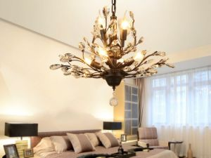 pendant ceiling lights for living room # 13