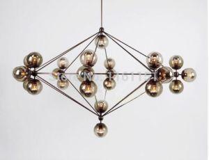 designer pendant light # 56