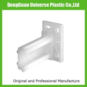 China Kitchen Cabinet Drawer Plastic Slide Parts Yw536