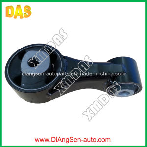 China 2008 2013 Auto Parts Engine Mount For Toyota 12363