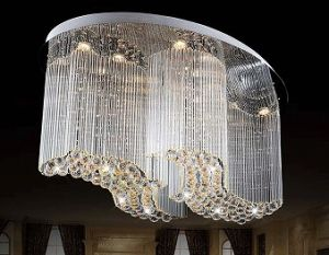 pendant ceiling lights for living room # 15