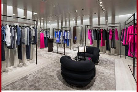 interior clothing design » [HD Images] Wallpaper For Downloads ...