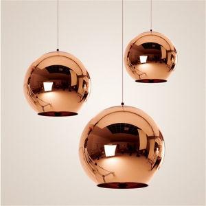 pendant lantern ceiling light # 40