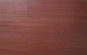 China Kayu Kuku Solid and Engineered Wood Flooring for Building     Kayu Kuku Solid and Engineered Wood Flooring for Building Materials