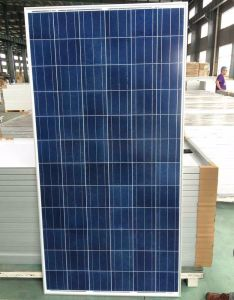 China 320W Yangtze OEM The High Efficiency Mitsubishi Electric Solar     320W Yangtze OEM The High Efficiency Mitsubishi Electric Solar Panels