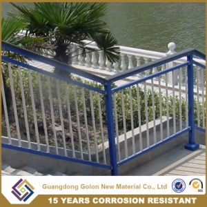 China Wrought Iron Railings Outdoor Wrought Iron Stair Handrail   Rod Iron Railings For Exterior Stairs   Front Porch   Porch Railing Kits   Railing Ideas   Railing Designs   Custom