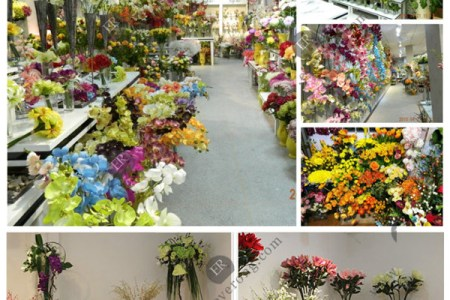 Real touch silk flowers wholesale flower shop near me flower shop real touch silk flowers wholesale choice image flower decoration ideas wholesale real touch silk flowers wholesale silk flower suppliers wholesale real mightylinksfo
