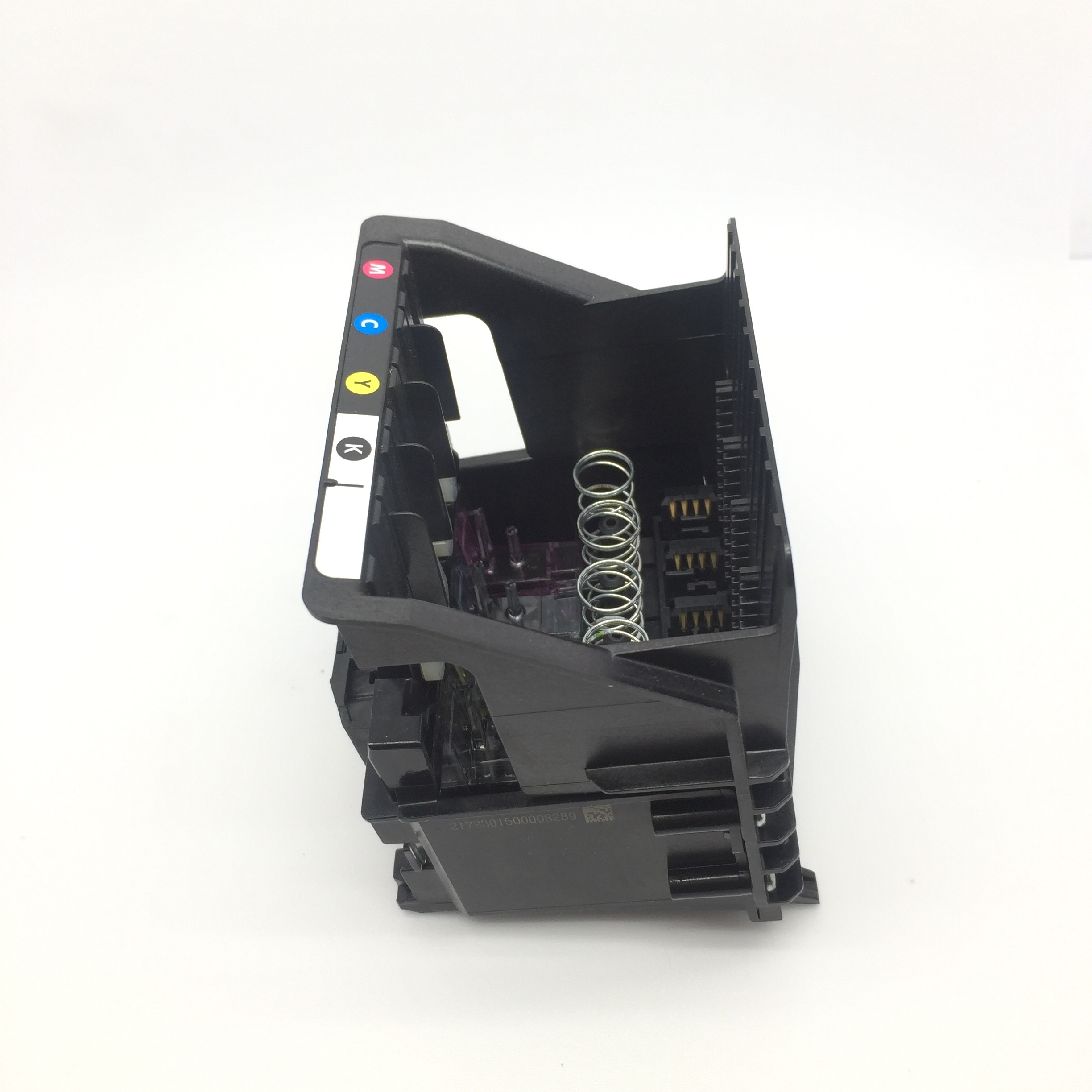 952 Printhead For Hp Officejet Pro 7740 8210 8216 8702