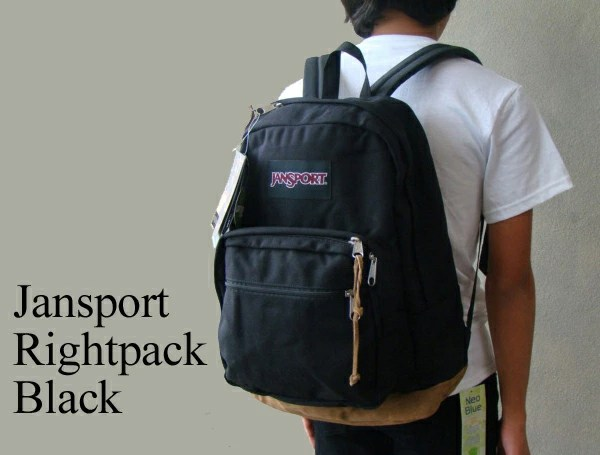 Black Suede Leather Backpack Bottom Jansort And Bottom Maroon