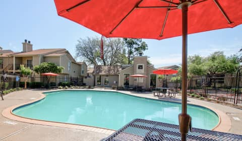 The Waverly - Hayes Road | Houston, TX Apartments for Rent | Rent.com®