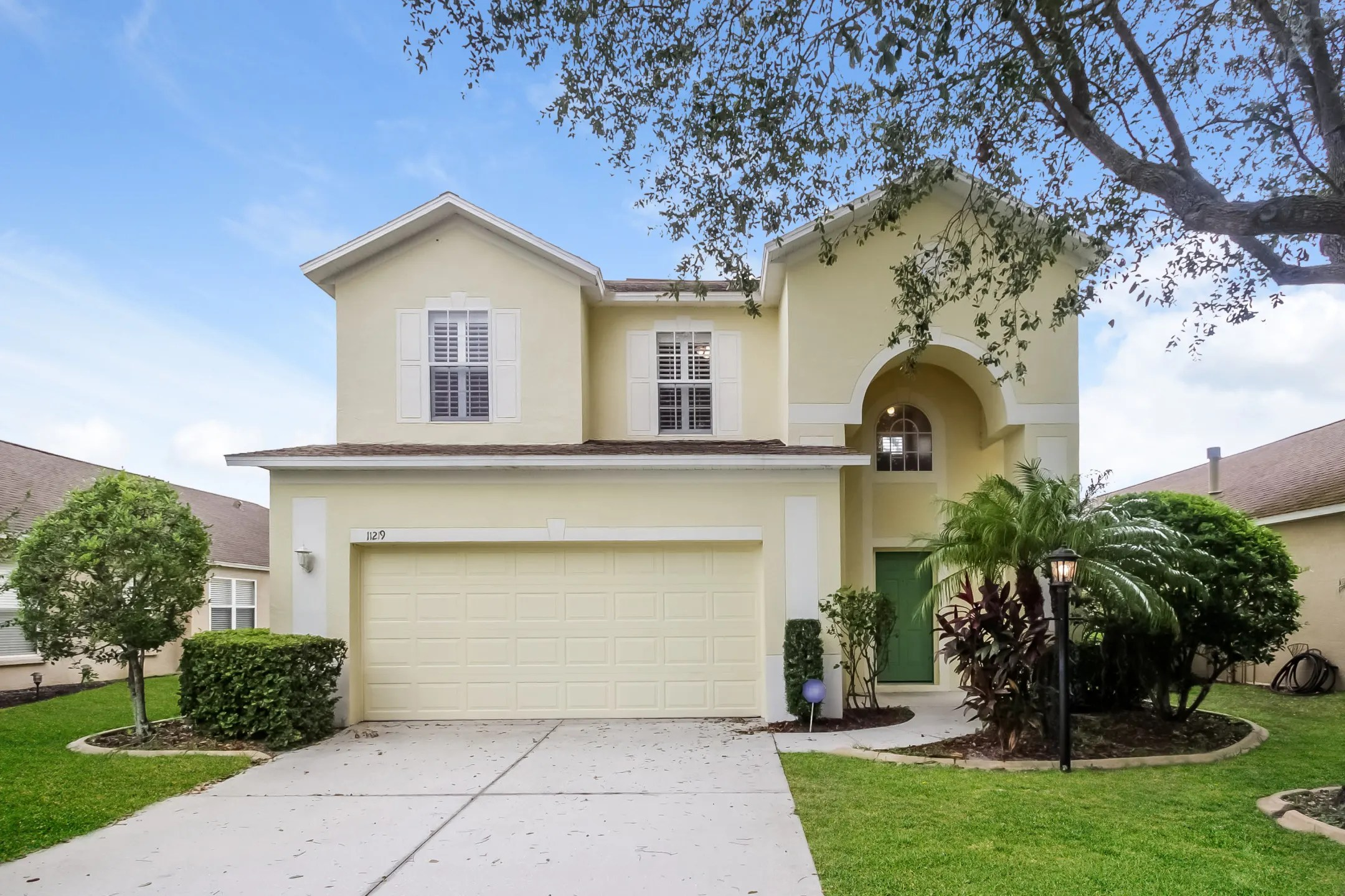 Section Tampa Houses 8 Rent Fl