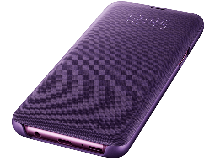 Accessories | Samsung Galaxy S9 and S9+ | Samsung UK