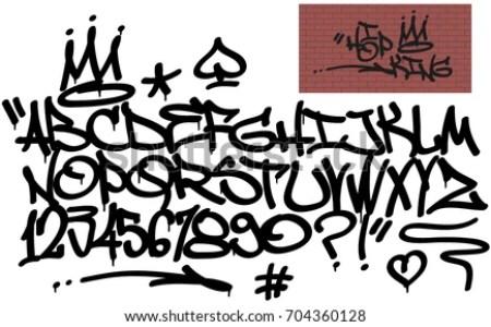 Gambar huruf f graffiti 4k pictures 4k pictures full hq wallpaper graffiti stencil font stencil font org graffiti stencil b gambar huruf f graffiti k pictures k pictures full hq wallpaper feehand graffiti alphabet letter thecheapjerseys Image collections