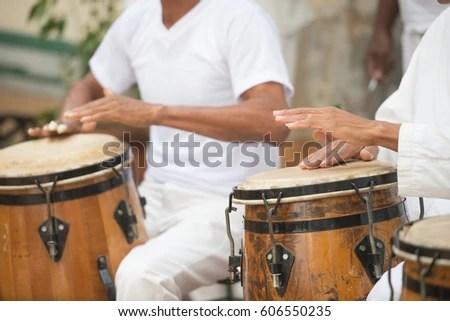 cubana images - usseek.com
