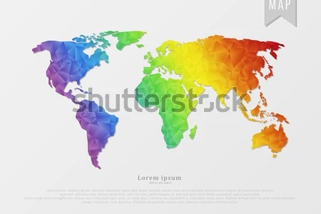 Asia map outline colour full hd pictures 4k ultra full wallpapers org new world map outline in colour india map outline colour map of india with states pinterest karnataka districts map world color outline map blank gumiabroncs Choice Image