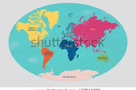 World map north america highlighted hd images wallpaper for highlighted mexico on map north america stock illustration highlighted mexico on map of north america with national flag continents of the world map of publicscrutiny Gallery