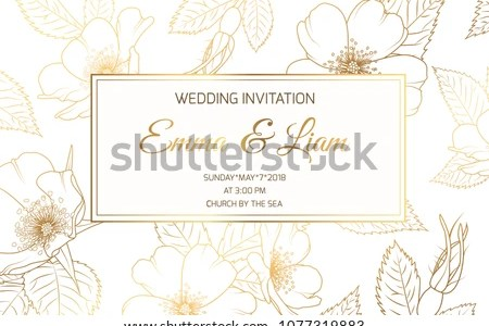 Free resume cover letter invitation cards background vector free invitation cards background vector free download best of wedding card designs vector vector graphics blog save wedding invitation card template editable thecheapjerseys Gallery