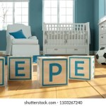 Pepe Stock Illustrations  Images   Vectors   Shutterstock 3D Illustration of the name pepe written with wooden toy cubes in  children s room
