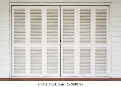 Folding Doors Images Stock Photos Amp Vectors Shutterstock