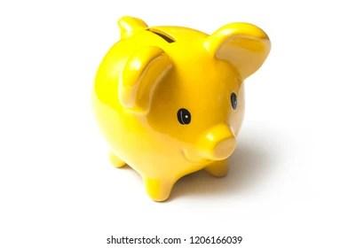 piggy bank diez # 85