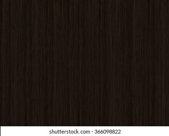 Brown Wood Texture Images  Stock Photos   Vectors   Shutterstock Dark brown wood texture