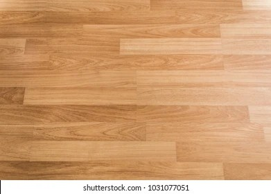Wood Floor Images  Stock Photos   Vectors   Shutterstock Wooden flooring texture background  Top view of smooth brown laminate wood  floor  use for
