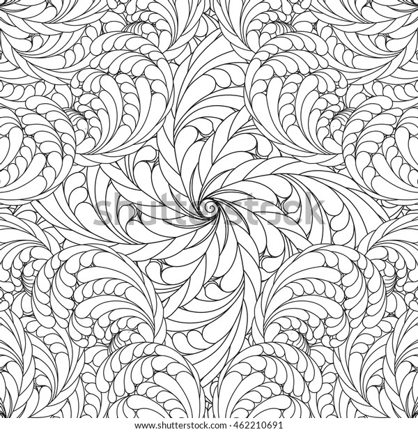coloring pages patterns # 59