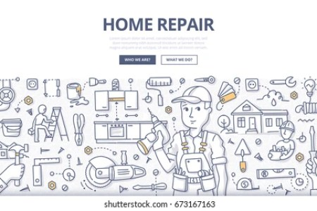 Picture of handyman full hd pictures 4k ultra full wallpapers home welcome to handyman services odd jobs llc the best choice for all of your home improvement needs complete do it yourself manual completely revised and solutioingenieria Image collections
