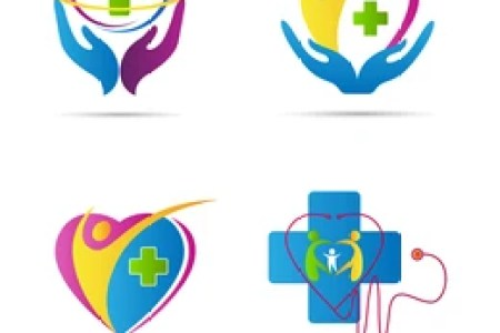 Healthcare Symbols And Meanings Full Hd Maps Locations Another