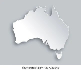 Australia map outline printable path decorations pictures full world map outline australia in the middle worldmapoutline com world map outline with countries free printable map of victoria australia printable australia gumiabroncs Gallery