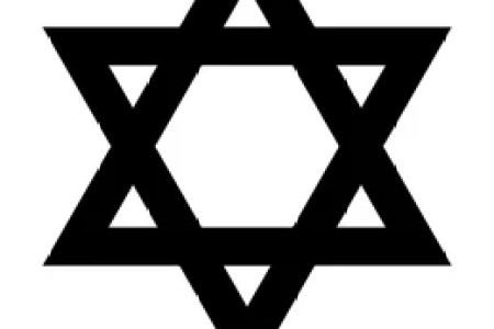 Interior Judaism Symbol 4k Pictures 4k Pictures Full Hq Wallpaper