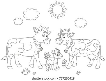 a coloring pages # 27