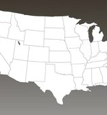 HD Decor Images » Usa Map Images  Stock Photos   Vectors   Shutterstock United States of America map  USA