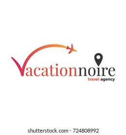 Travel Agency Logo Images Stock Photos Amp Vectors