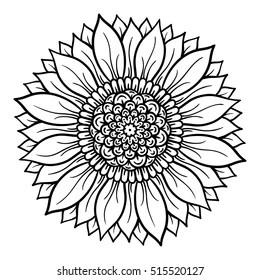 mandela coloring pages # 17