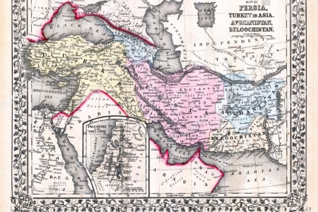 Map iraq iran afghanistan free wallpaper for maps full maps map of afghanistan pakistan iran afghanistan pinterest poster many sizes map of iran persia afghanistan baluchistan get this amazing shopping deal on persia gumiabroncs Image collections