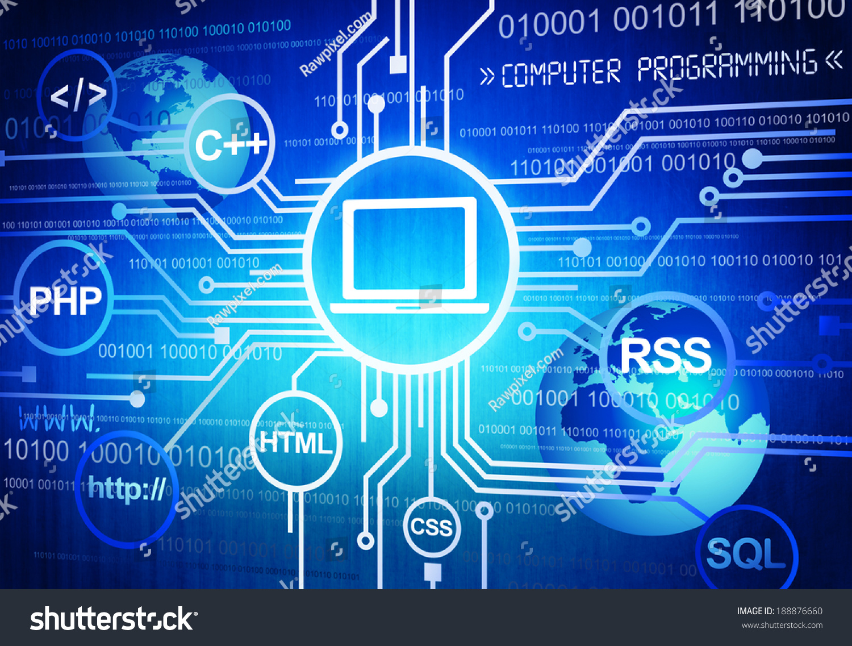 Security Surveillance Software