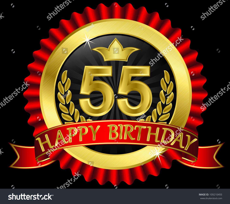 Images Birthday Happy 55