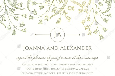 interior sample marriage announcement 4k pictures 4k pictures