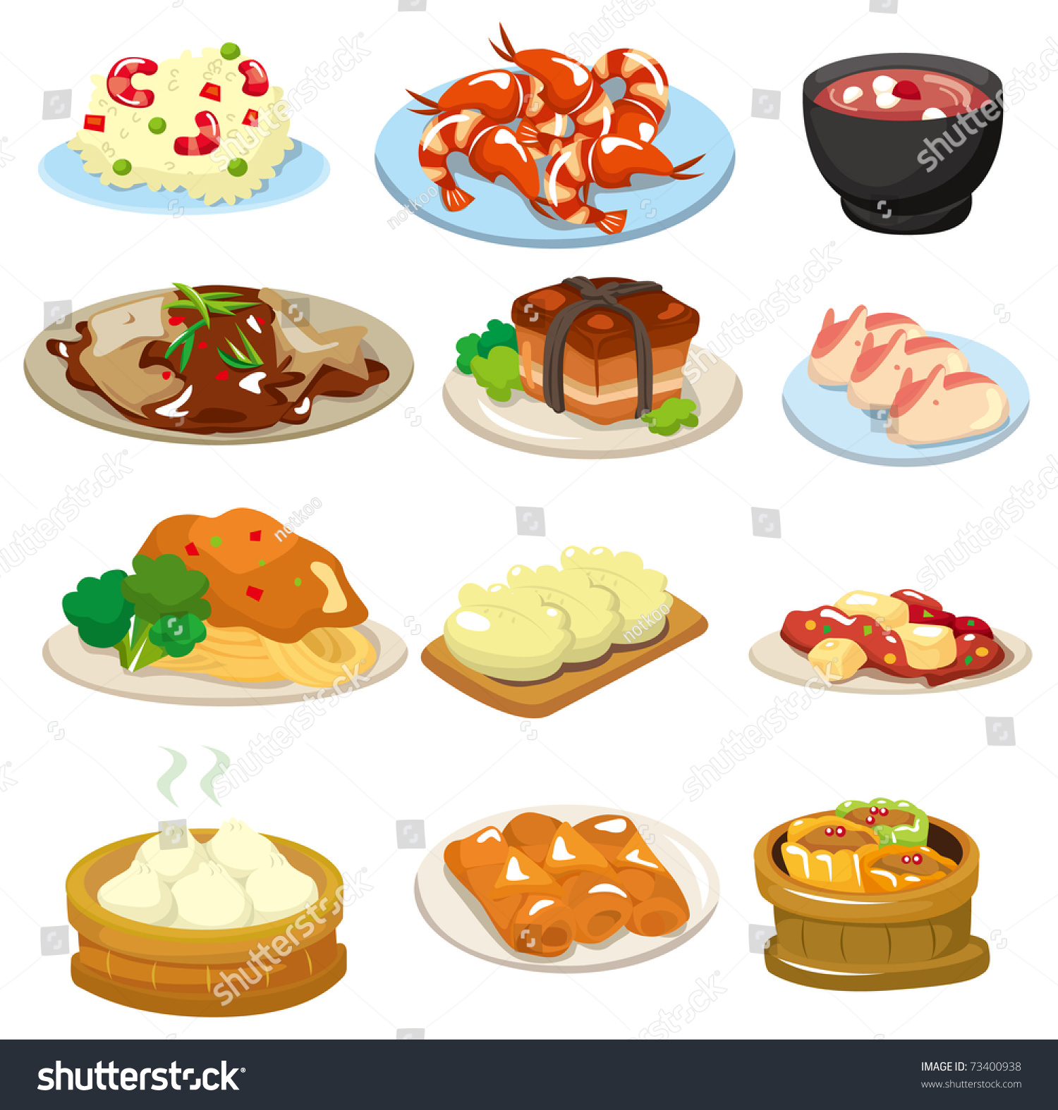 Chinese symbol for food gallery symbol and sign ideas chinese symbol food image collections symbol and sign ideas symbol for pork chinese symbol for pork buycottarizona