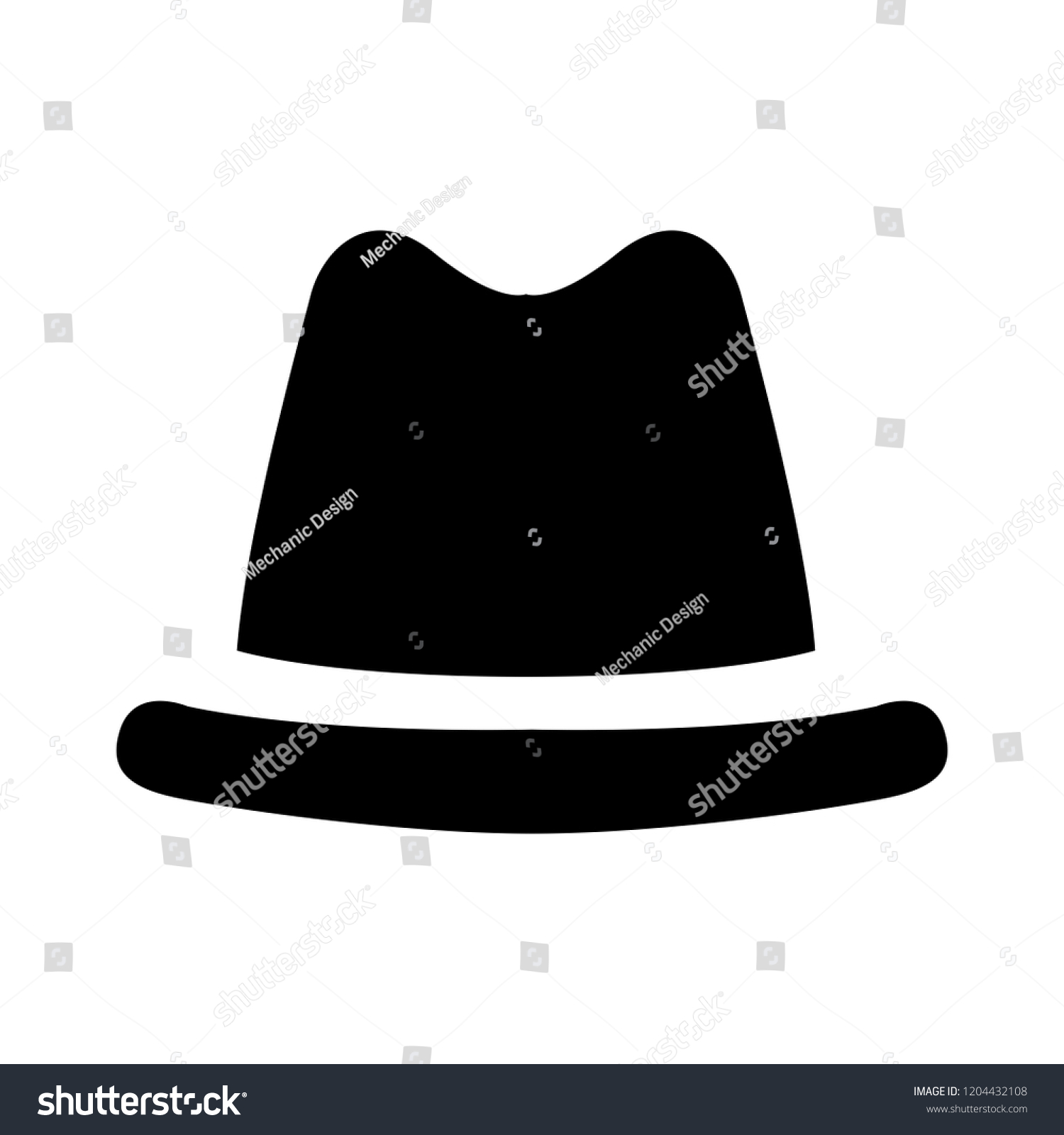 SOLOVEDRESS Mens 3 Pieces Formal Mens Suit One Button Groomsmen Blazer Vest ST070