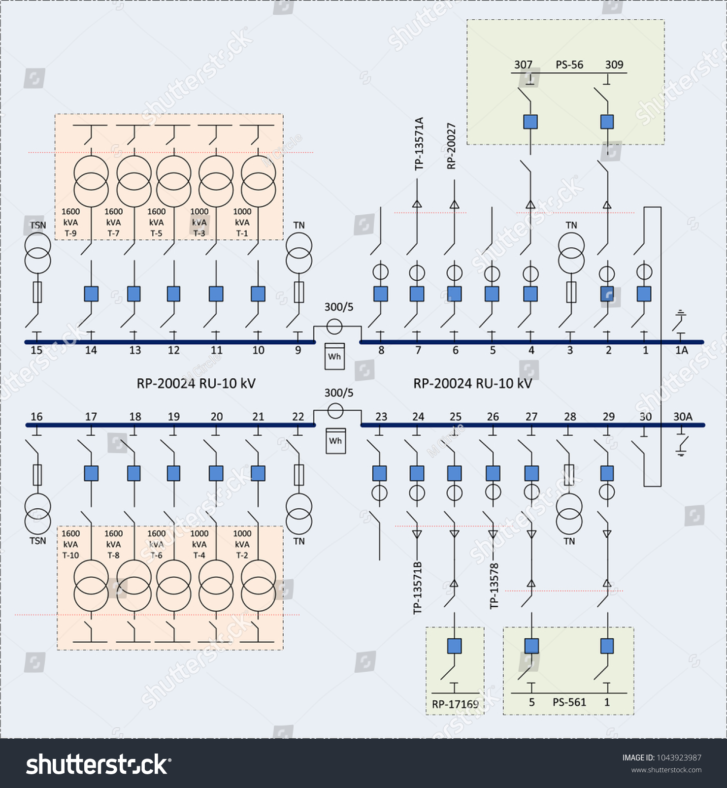 Edwards Electrical Supply Transformers Wiring Diagram